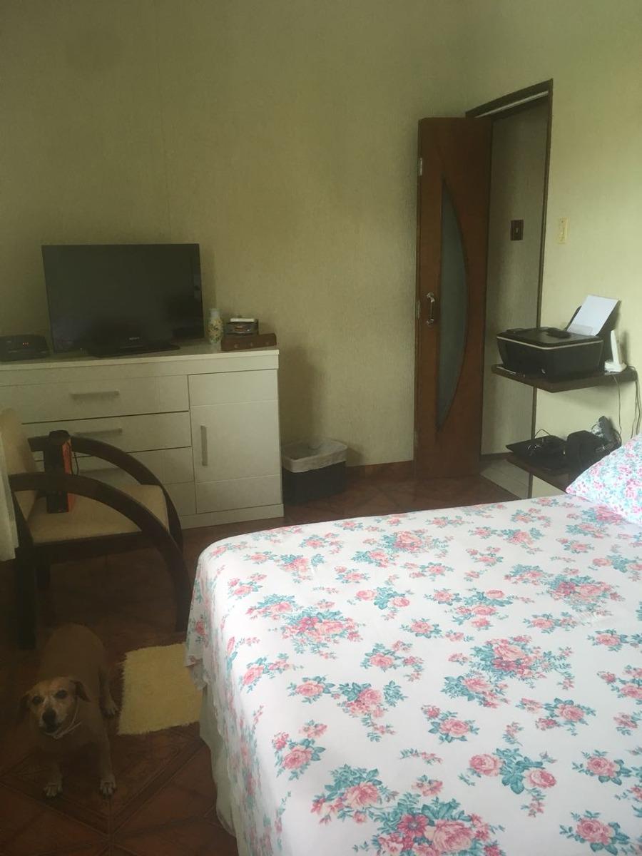 apartamento com dois dormitórios no canal 4 - 1040