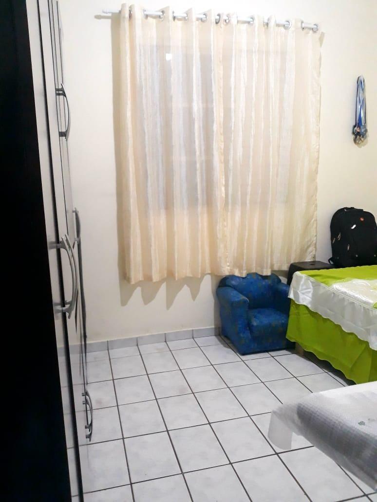 apartamento com elevador na cidade tiradentes 2 dorm 1 vaga