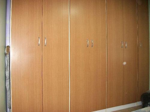 apartamento com entrada independente de 2 dormitórios, marapé - santos/sp - ap0456