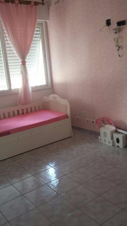 apartamento com excelente vista, 3 dormitórios e 1 suíte na frente da praia da aparecida - ap1152