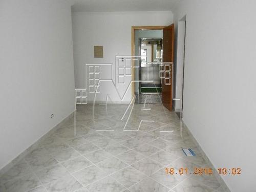 apartamento com lazer , e muito conforto , próximo a praia e ao comercio , aceita varias formas de financiamento direto com a construtora