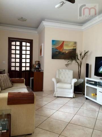 apartamento com lazer à venda, ponta da praia, santos. - codigo: ap2142 - ap2142