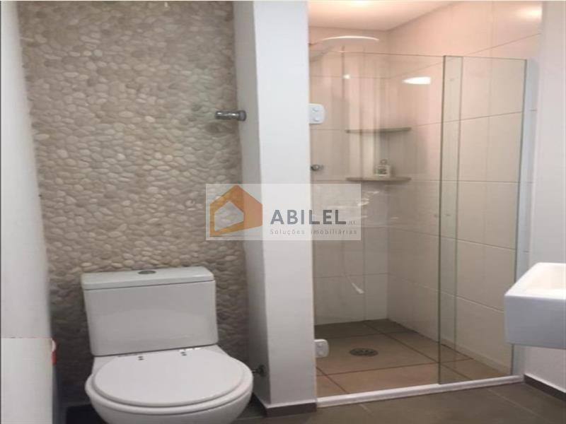 apartamento com localização privilegiada - 6306