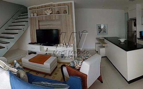 apartamento com  muito conforto e praticidade