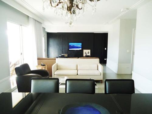 apartamento com ótima localização. - 375-im56526