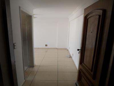 apartamento com ótima localização - brás - 1221