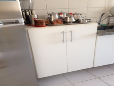 apartamento com ótima localização - mooca - 2490