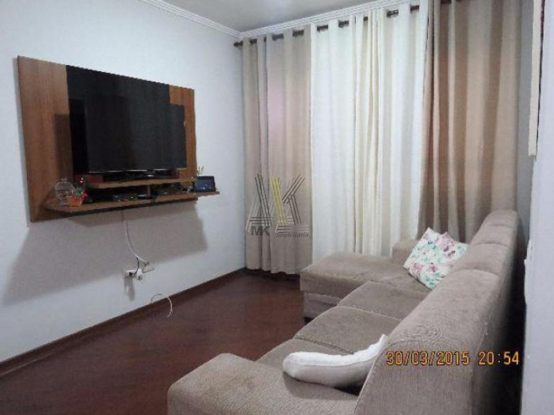 apartamento, com ótima localização penha - 559