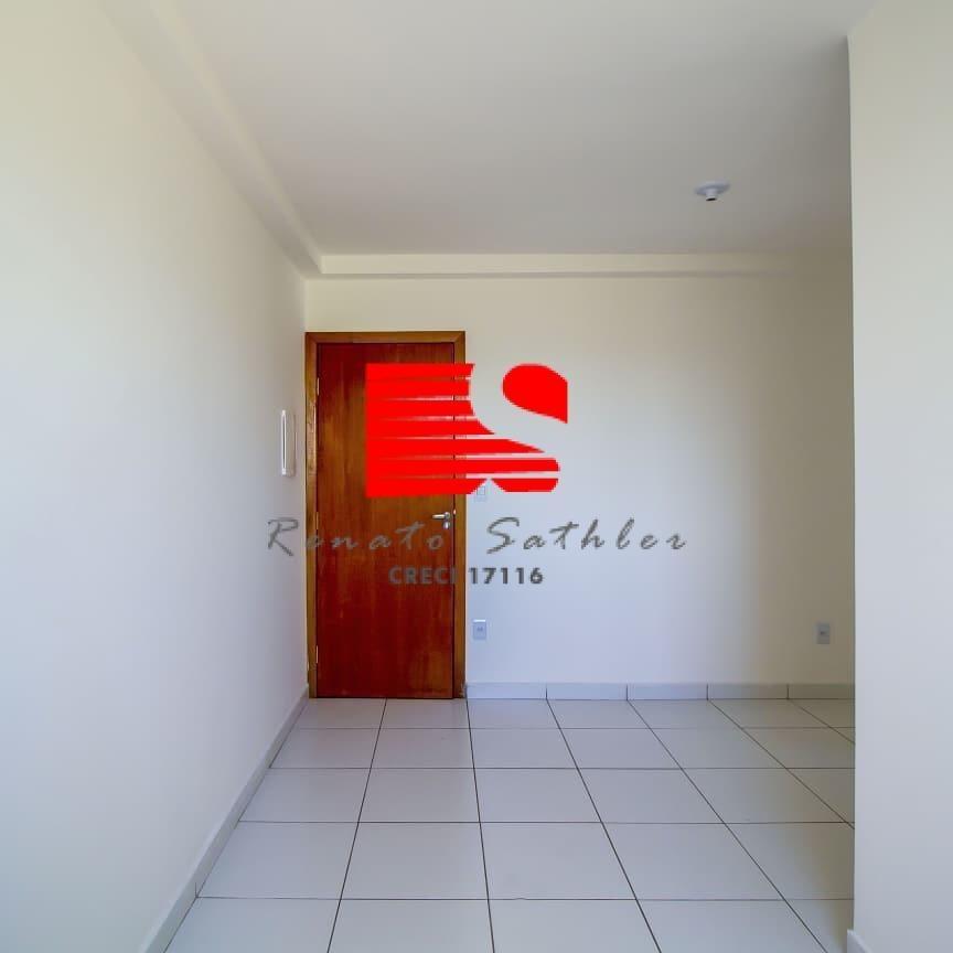 apartamento com ótima relação custo x benefício - rs2072