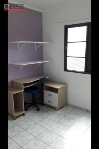 apartamento com ótimo preço - ap0159