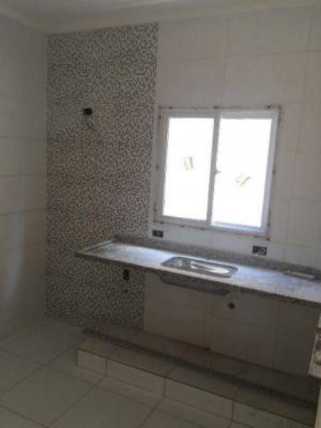 apartamento com piscina em são vicente - 5854 | npc