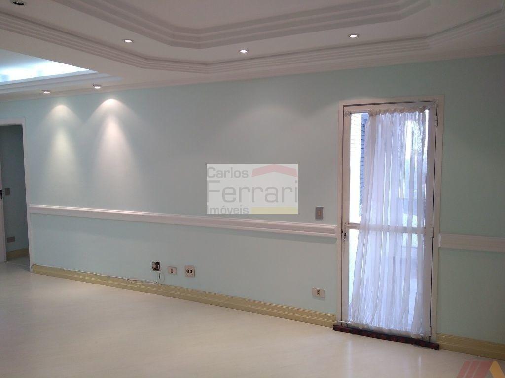 apartamento com planta excelente, 2 salas enormes, cozinha ampla, copa, vale a pena visitar - cf20820