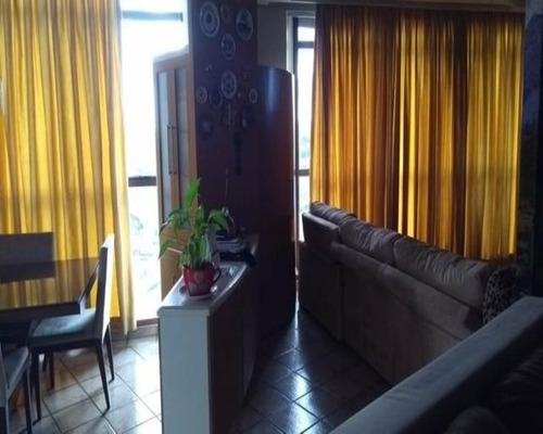 apartamento com quatro dormitórios - 1008 - 32543062