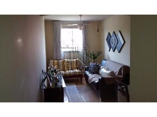 apartamento com tres dormitórios vila formosa