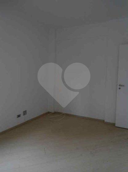 apartamento  com  três dormitórios, três suítes , quatro vagas de garagem.vila mascote - 345-im88428