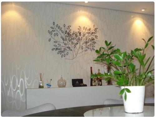 apartamento com varanda gourmet, para venda, mooca, são paulo. - ap0831
