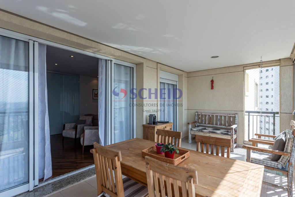 apartamento com varanda gourmet, próximo ao supermercado big washington luís! - mr69874