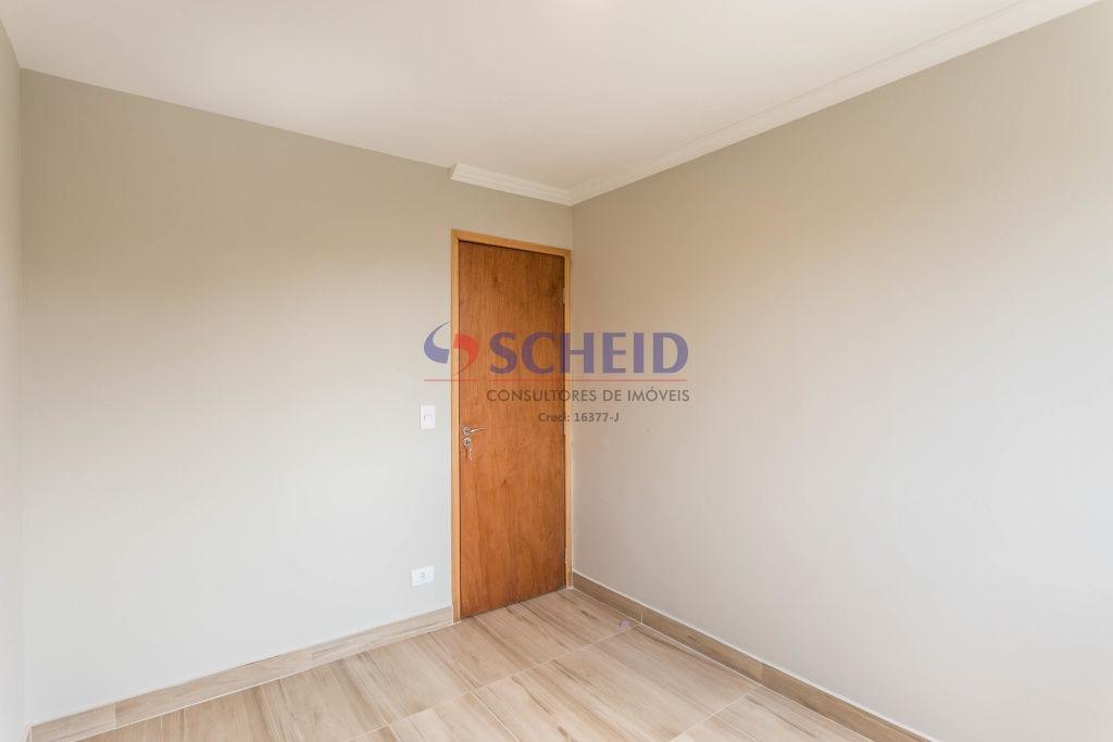 apartamento com varanda integrada, próximo ao colégio magno! - mr67212