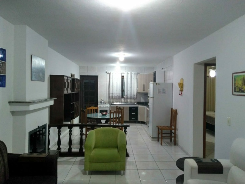 apartamento com vista do mar !!! - a532 - 32760953