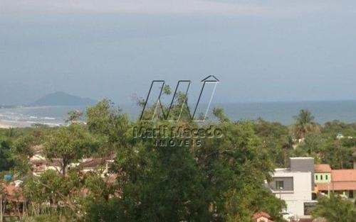 apartamento com vista panorâmica para a praia