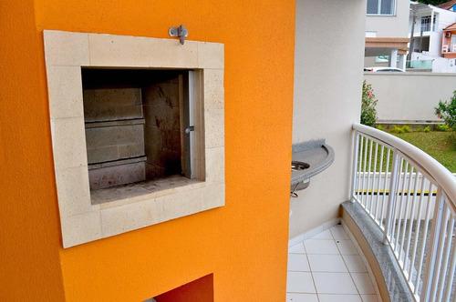 apartamento com vista para o mar! - 16079