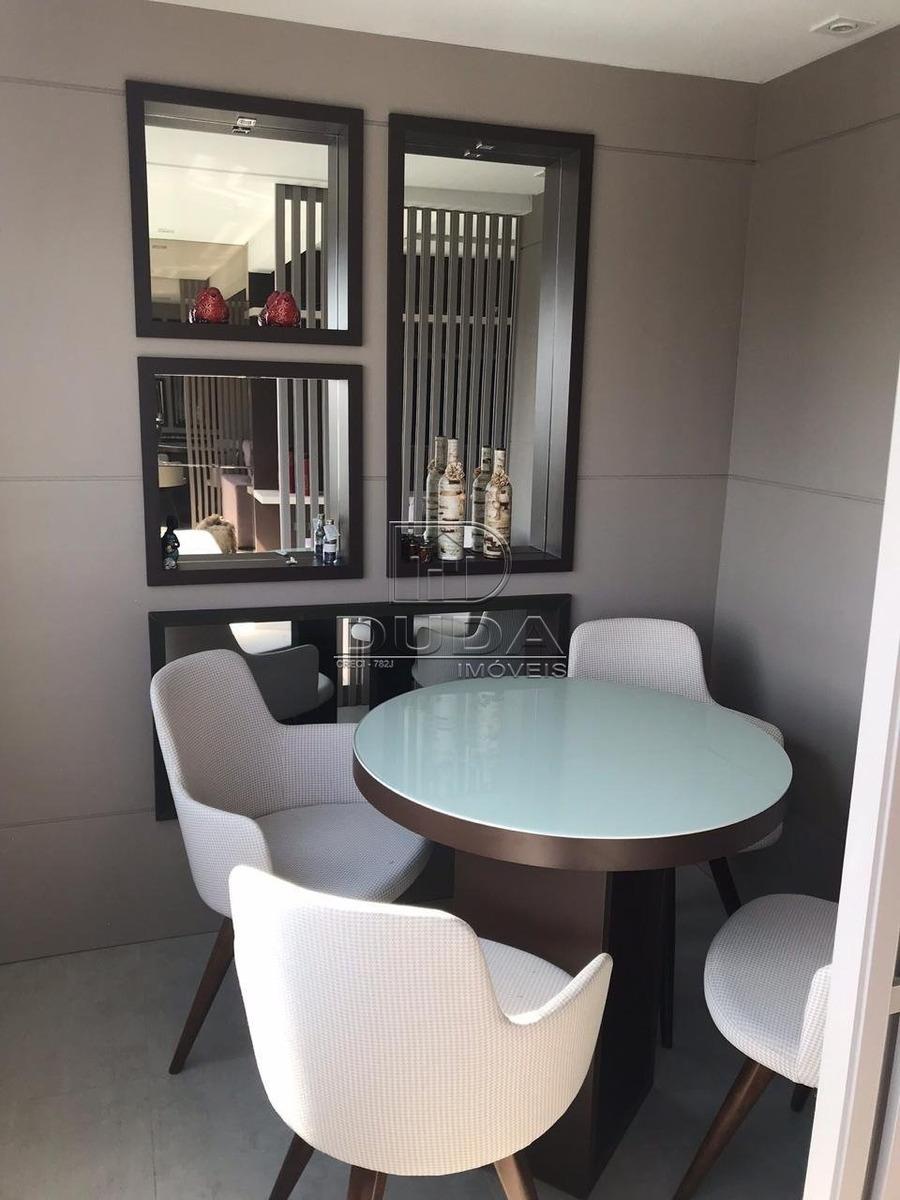 apartamento - comerciario - ref: 29778 - v-29776