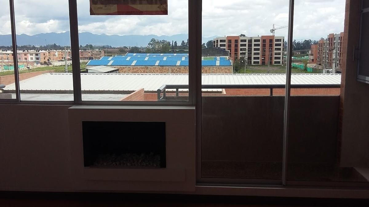 apartamento como nuevo mosquera- funza reserva mallorca 3