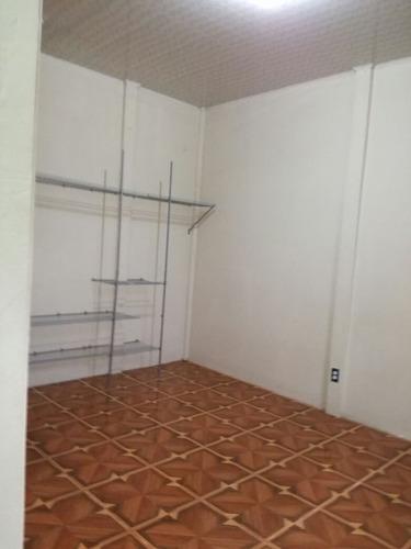 apartamento comodo en salitrillos de aserrí