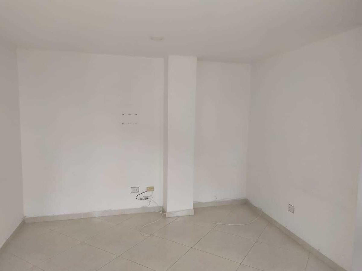 apartamento cómodo y agradable cerca a viva envigado
