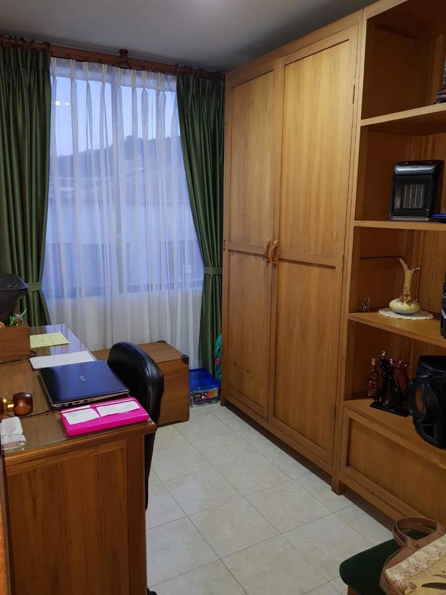 apartamento con 3 alcobas manizales
