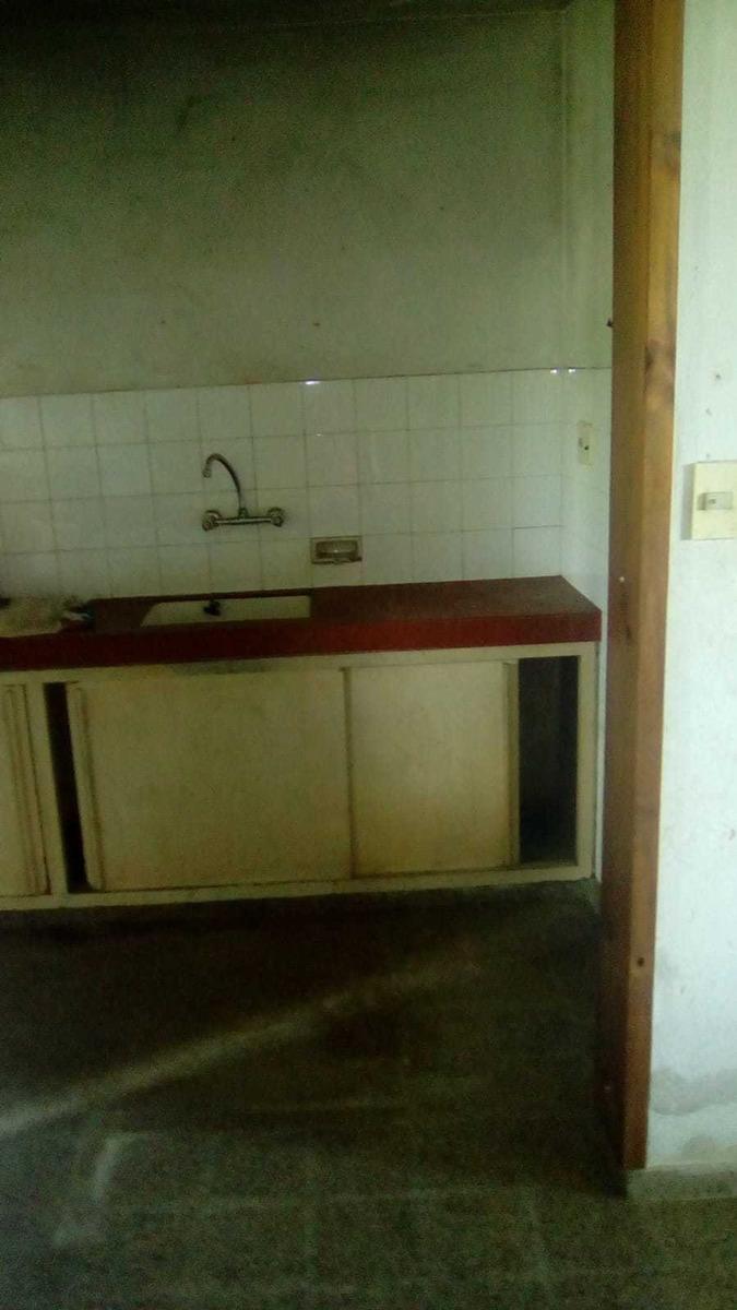 apartamento con 3 dormitorios