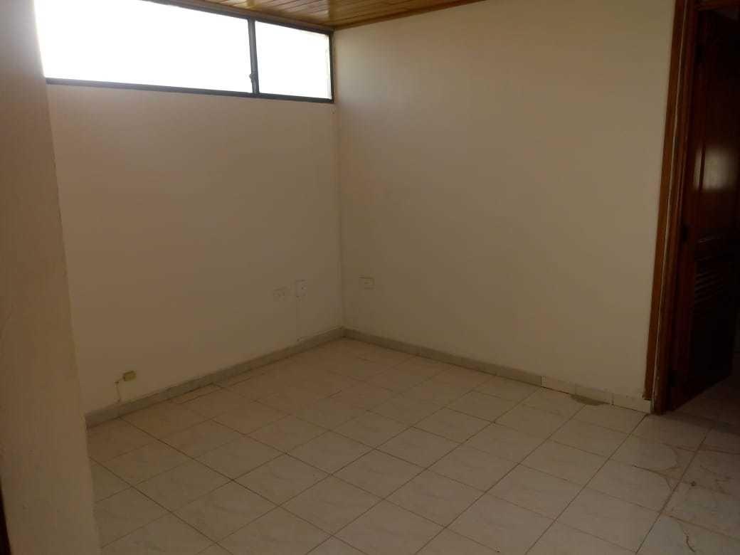 apartamento con excelente ubicación- 599