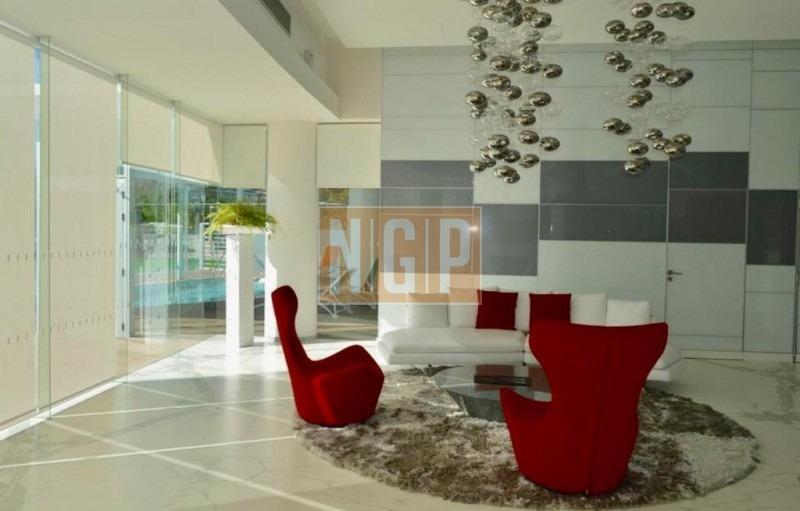 apartamento con excelentes servicios-ref:25817