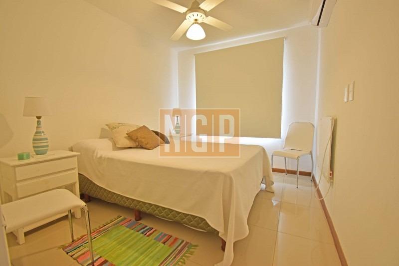 apartamento con excelentes servicios-ref:26217