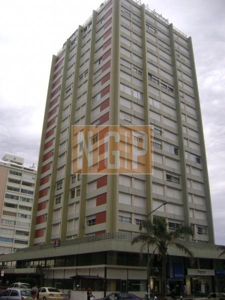 apartamento con excelentes servicios-ref:6301