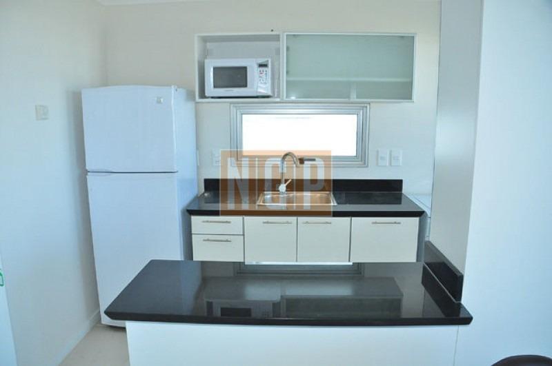 apartamento con excelentes servicios-ref:6924
