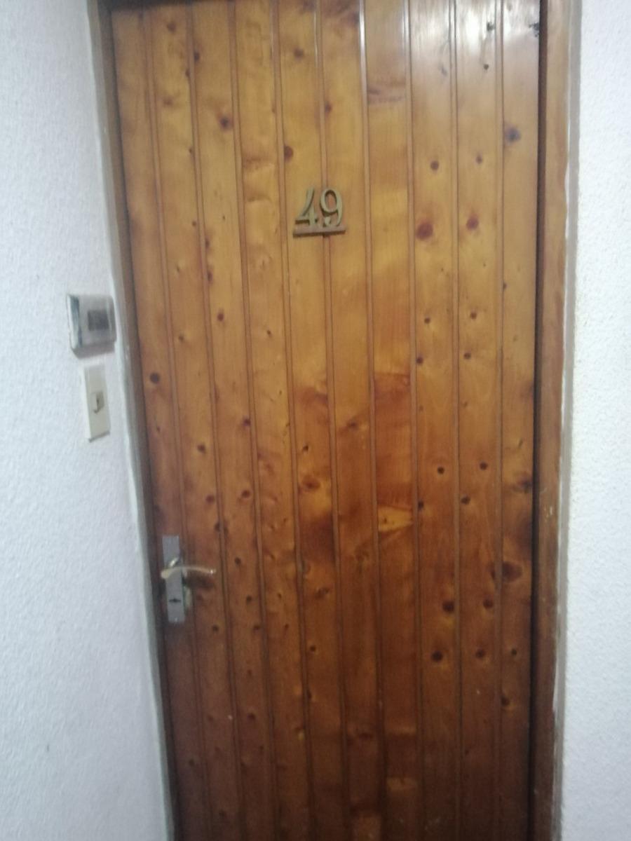 apartamento con mejoras en juan lacaze,colonia