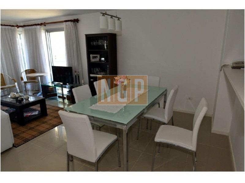 apartamento con todos los servicios-ref:16206