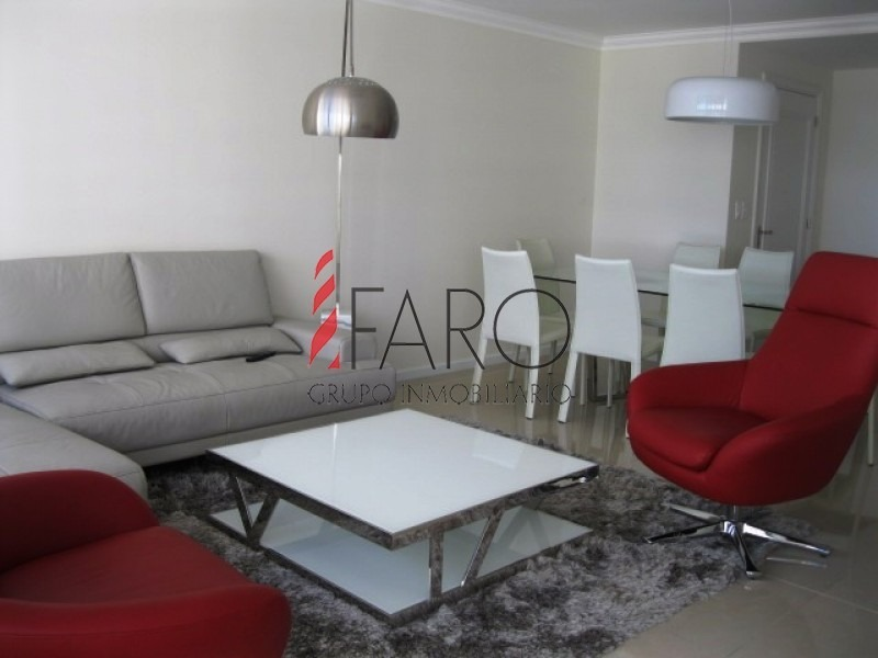 apartamento con todos los servicios-ref:33658