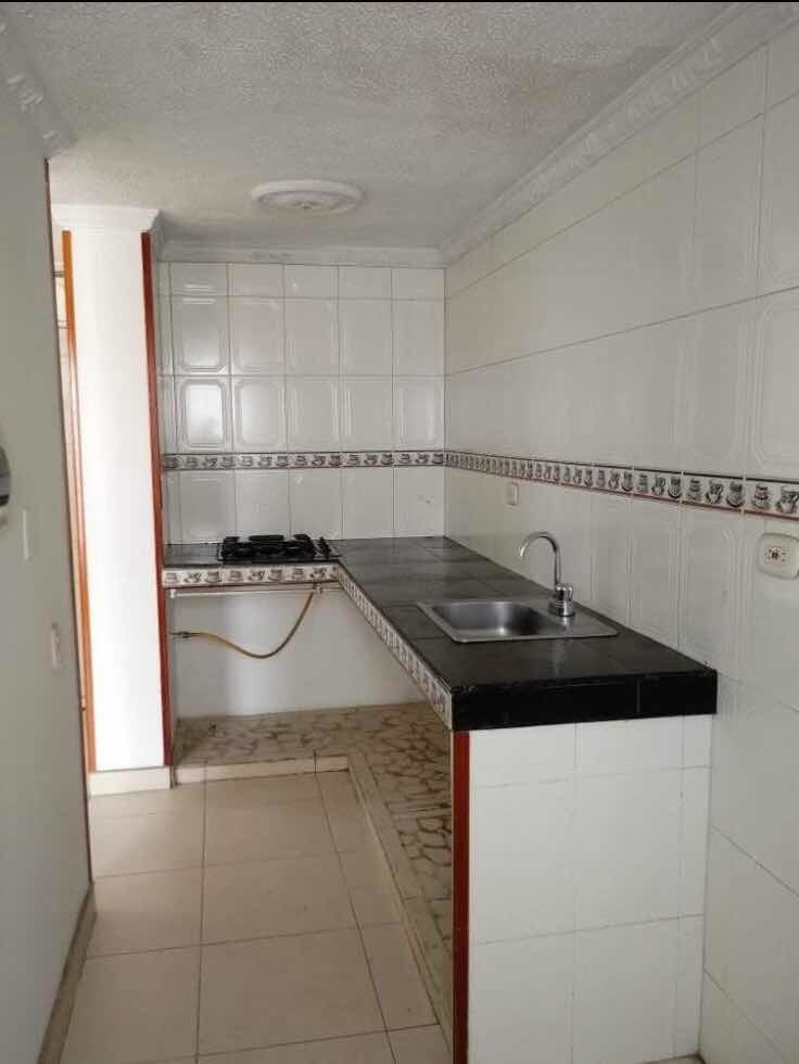 apartamento con tres cuartos  le más barato