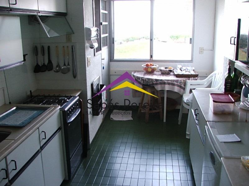 apartamento con vista al mar- ref: 37368