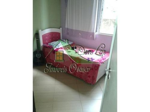apartamento - conceição