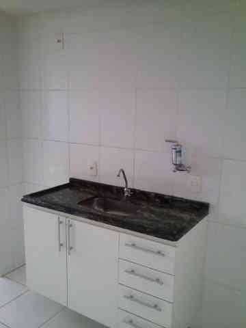 apartamento cond eco one jd. iporanga  - 2946
