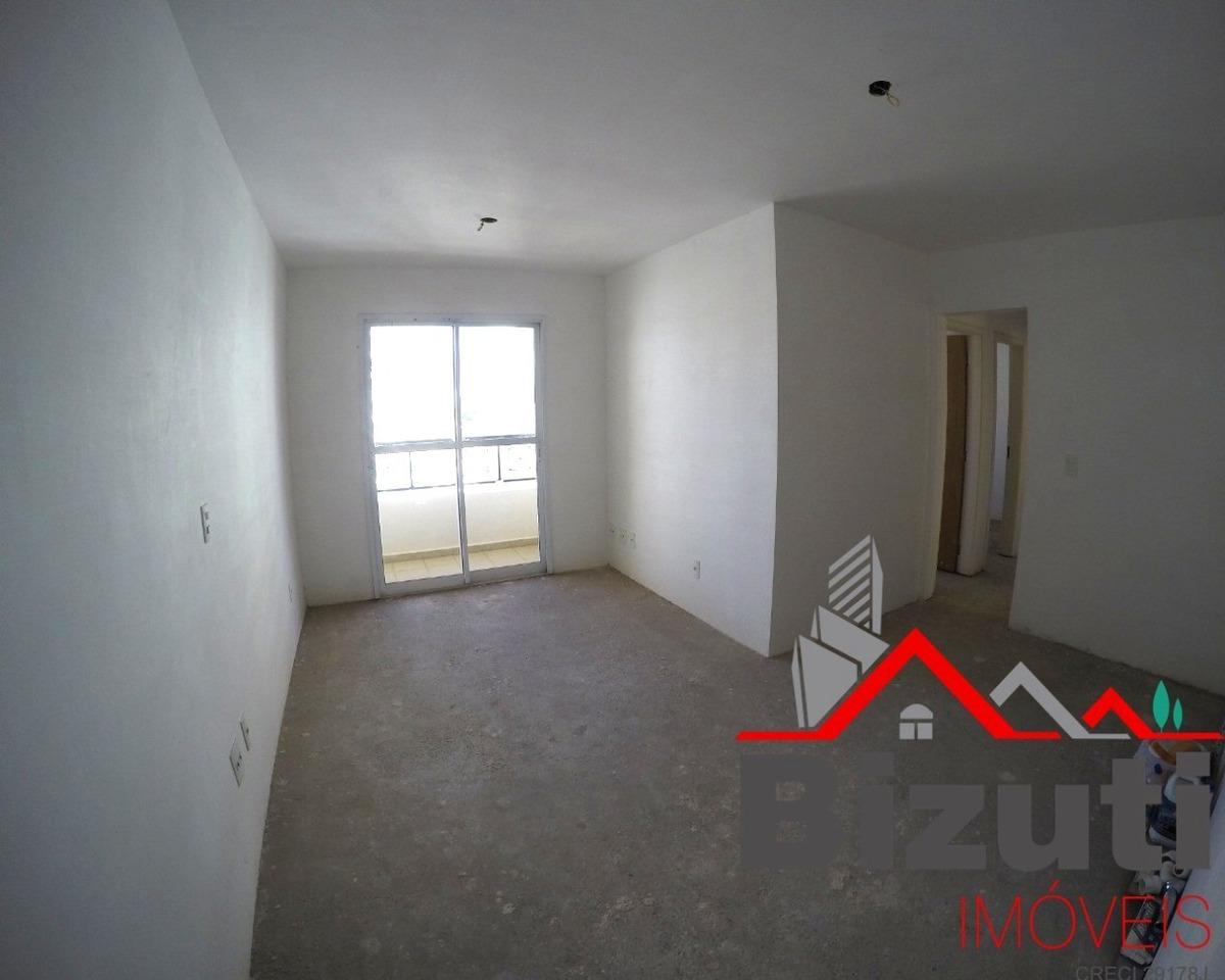 apartamento cond. portal dos nobres - ap00260 - 34696983