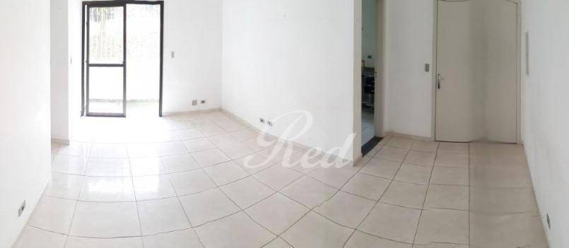 apartamento - cond. res. vila marina - jd. chácara méa - suzano - ap0777