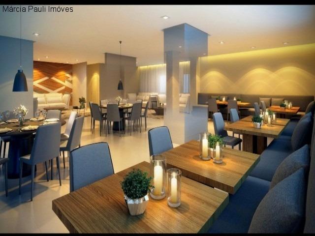 apartamento condomínio alta vista - jundiaí/sp - ap04300 - 34759479