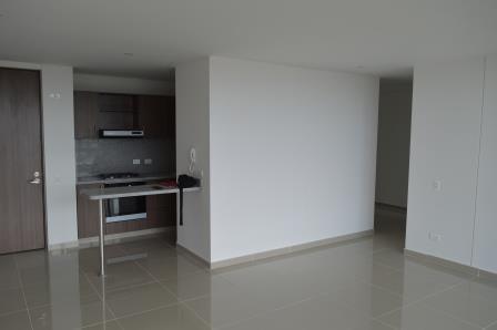 apartamento condominio atlantic