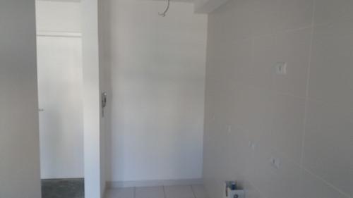 apartamento condomínio barcelona neoville - cic