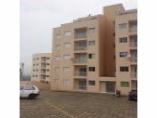 apartamento condomínio bela vista - ap00064 - 4311500