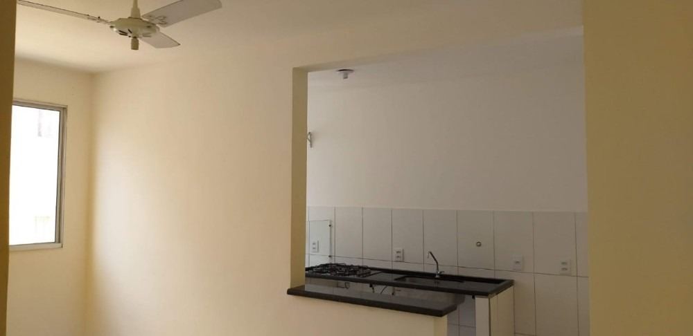 apartamento condomínio casa pueblo